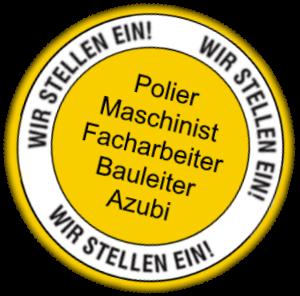 Homepage Konzept Bau Obermassfeld